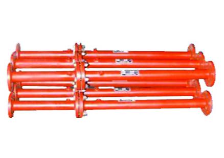 FKL型系列孔板流量计及孔板